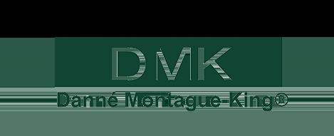 Danne Montague King